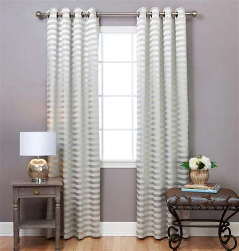 Cheap Curtain Ideas Decor Curtain Cheap Drapes For Contemporary Living Room Decor Ideas Cheap Curtains Drapes Curtains
