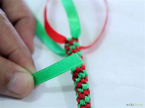 gimp tutorials bracelet creative gimp bracelets