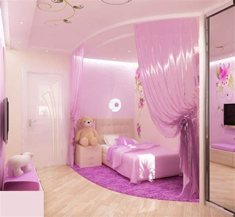 S Room Ideas by Princess Bedroom Ideas