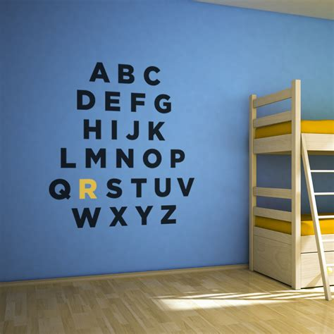 custom wall stickers canada create your own wall decal canada wall decoration ideas