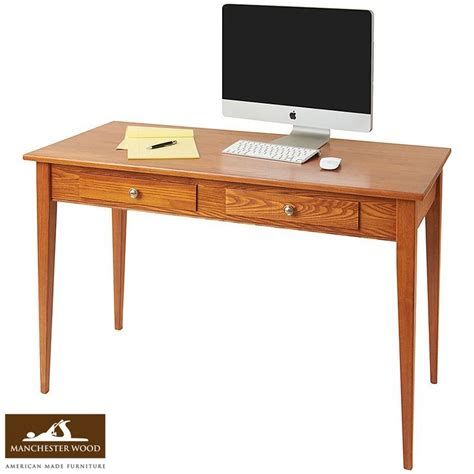our large shaker desk is the of furniture