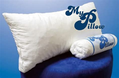 Pillow Scams by Mypillow Complaints Reviews Graded Reviews