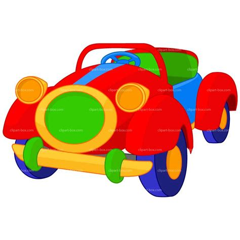 box car clipart toy car clipart 99103