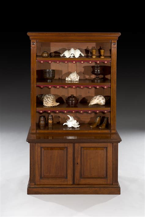 small bookcases for sale ottery antique furniture small mahogany bookcase