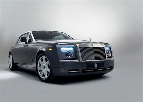 roll royce coupe rolls royce phantom car models
