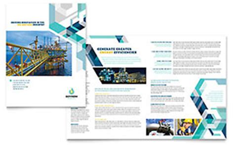 design vs manufacturing engineering manufacturing engineering brochure template design