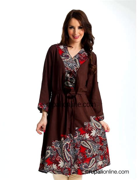 rupali upcoming kurti collection   women indian