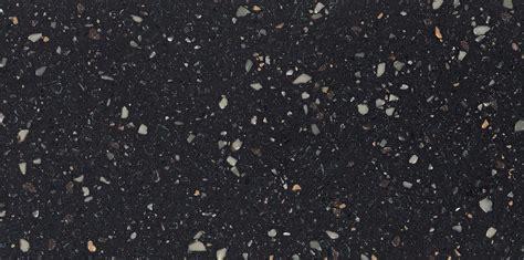 corian gravel gravel corian