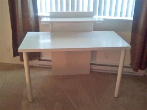 ikea desk tops ikea desk tops decorative desk decoration
