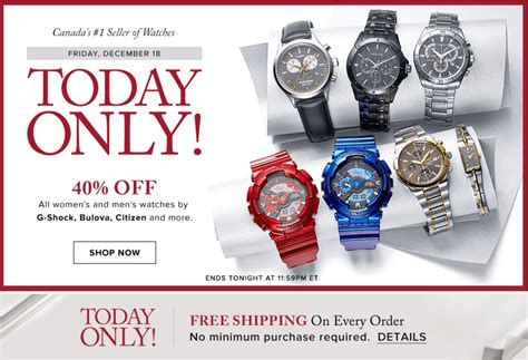 Hudson S Bay Canada Offers - hudson s bay canada 173 deals save 40 women s