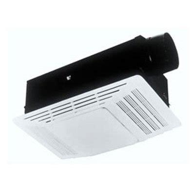 broan 696 fan and light broan nutone 696 bathroom fan light exhaust fans at