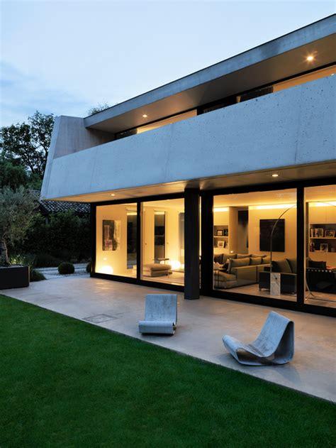 casas contemporaneas casas contempor 225 neas 101planosdecasas