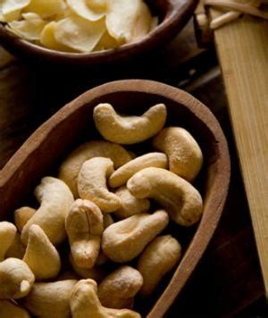 6 healthy fats to add to your diet 8 healthy fats to add to your salad bone health diet