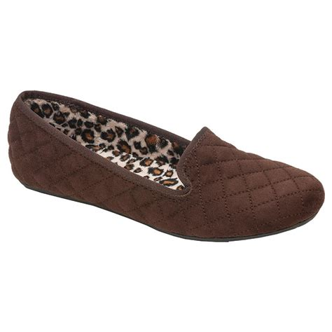 daniel green slippers discount daniel green slippers discount 28 images buy low price