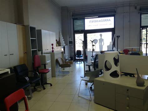 arredamenti termoli mobili su misura per negozi termoli studio contract