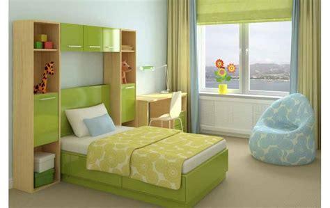 desain kamar mandi minimalis warna hijau 50 desain kamar tidur anak perempuan minimalis warna hijau