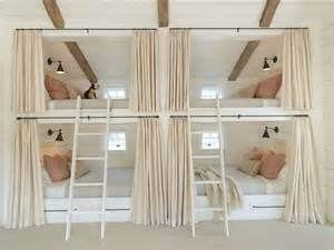 Cool Bunk Bed Designs Bunk Bed Cool Designs Pdf Plans Diy Workbench Reviews Freepdfplans Woodplanspdf