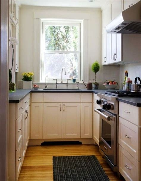 tiny galley kitchen design ideas best 25 small kitchen design ideas on