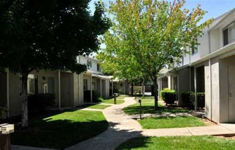 chico housing chico ca affordable and low income housing publichousing com