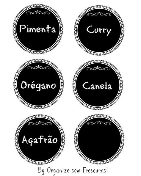 Pin de Diaadia Corridinho em Etiquetas | Etiquetas de