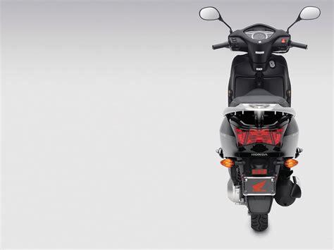 honda elite 2010 honda elite scooter motorcycle wallpapers gallery