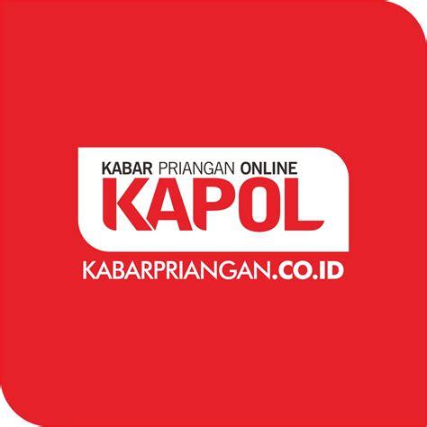 Kepala Gesper Logo Satpol Pp anggota satpol pp ikuti pelatihan dasar kabarpriangan co id