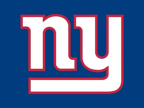 new york giants logo new york giants logo white logo