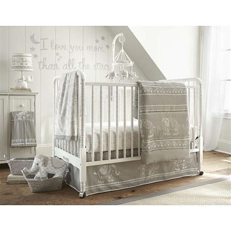 boy elephant crib bedding 25 best ideas about elephant crib bedding on pinterest