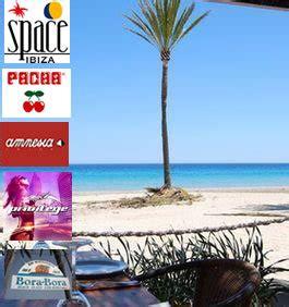 Appartamenti Playa D En Bossa by Appartamenti Playa D En Bossa Ibiza Home