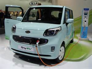 History Of Electric Vehicles Pdf Kia Wikiwand