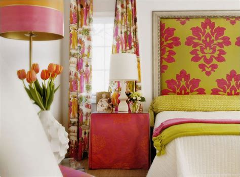 lime green bedroom wallpaper 1000 ideas about lime green bedrooms on pinterest green