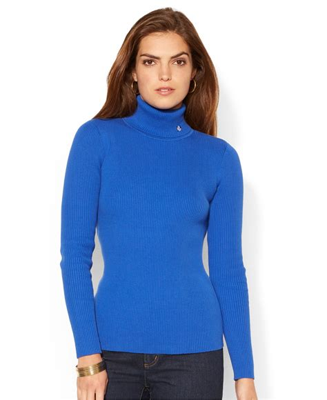 Sweater Insave 1 by ralph sleeve turtleneck sweater in