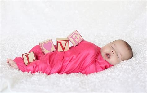 valentines day baby photos s day baby photos baby