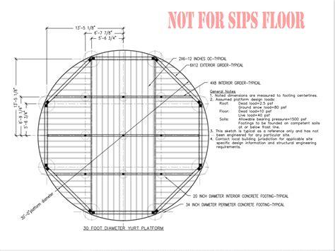 yurt floor plans interior 24 yurt floor plans carpet vidalondon