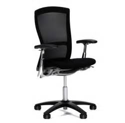 used office chairs used office chair benefits