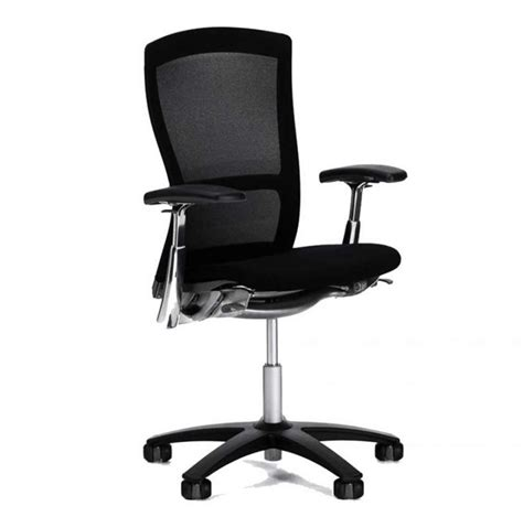 recliner chair parts recliner chair parts cables chair design office chair