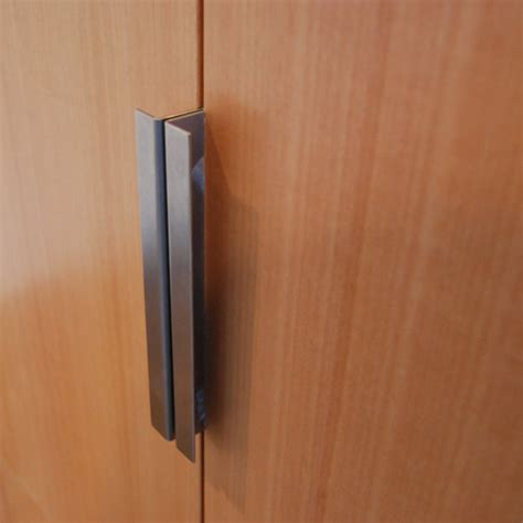 build com cabinet knobs edge pull cabinet hardware cabinets matttroy