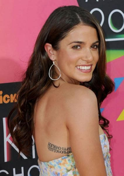nikki reed tattoo reed credit getty images source gallery