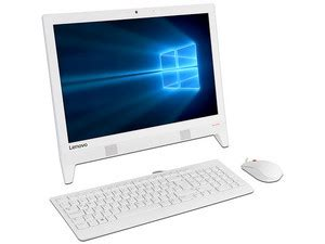 Pc Aio Lenovo 310 20iap Okid 1 all in one lenovo ideacentre 310 20iap procesador intel celeron j3355 hasta 2 5 ghz memoria