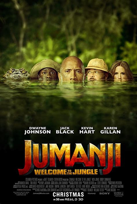 film jumanji welcome to the jungle download jumanji welcome to the jungle 2017 1080p bluray 22gb