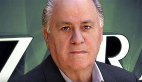 amacio ortega amancio ortega net worth house wiki biography age
