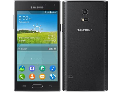 Samsung Z 7 Samsung Z Launch Delayed Again No New Release Window For