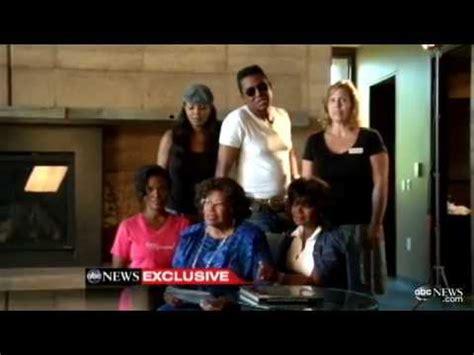 video katherine jackson explains her whereabouts and family drama katherine jackson explains whereabouts exclusive youtube