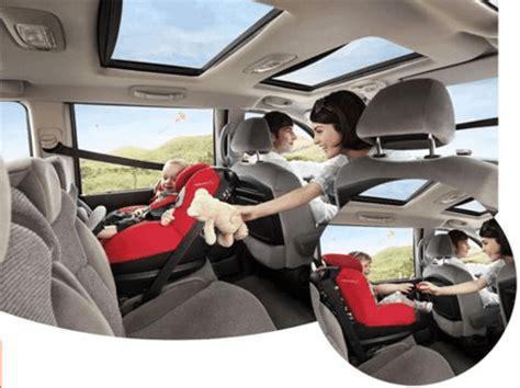 las mejores sillas infantiles de carro  actualizado enero  los top  productos