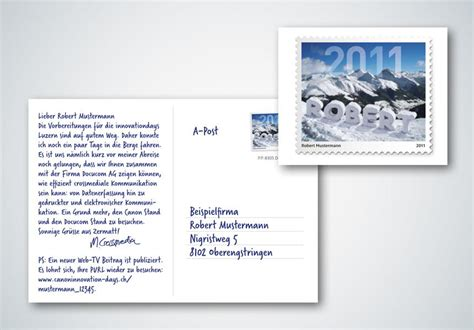 Brief Tracking Schweiz Welche Briefmarke Auf Eine Postkarte Tracking Support