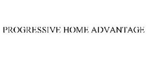 progressive home insurance reviews 28 images stylish