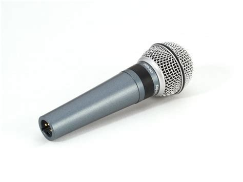 Ld Systems D1001 Dynamic Vocal Microphone find every shop in the world selling cogan range