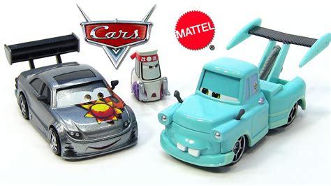 cars characters mater disney cars characters mater www pixshark com images