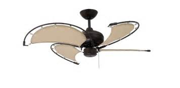 Unique Celing Fans by Unique Ceiling Fans For Sale Home Design Ideas