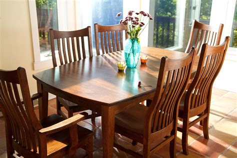 dining room furniture ct dining rooms vernon ct tolland ct ellington ct ladd